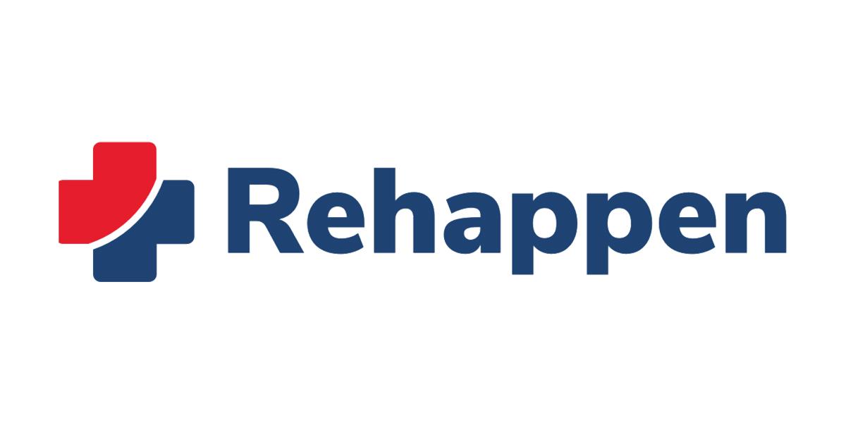 Rehappen