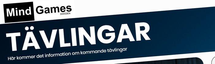 Mindgames Sweden